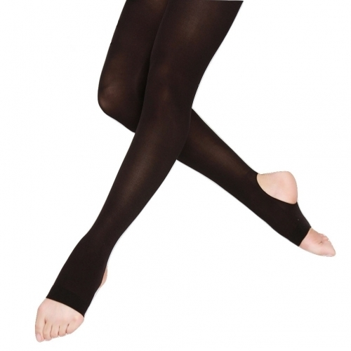 Black tights  * 3