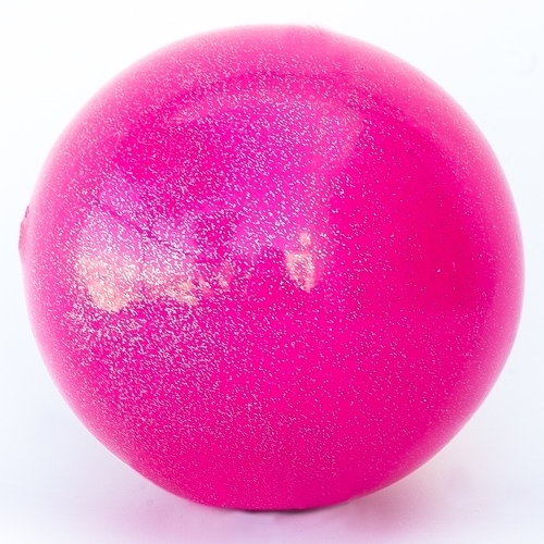Glitter ball 17-18.5 cm Esther Sport