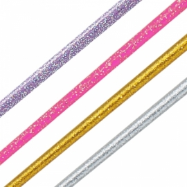 Junior stick with glitter SASAKI MJ-82H