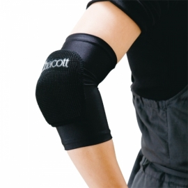 Elbow protector CHACOTT