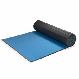 Rollable Mat FLEXIROLL 12m