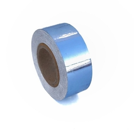 Mirror adhesive tape 25mm*12 m with paper