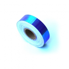 Special colors adhesive tape