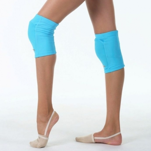 Turquoise Knee Pads Protectors