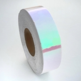 Changing colors adhesive tape Esther Sport