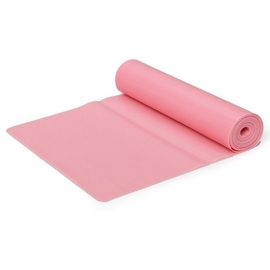 Resistance band Esther Sport 1.5 m