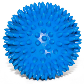 Massage ball 9cm