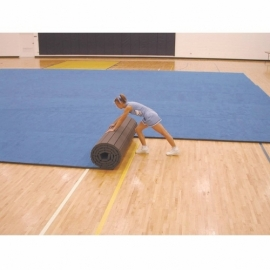 Rollable Mat FLEXIROLL 14m