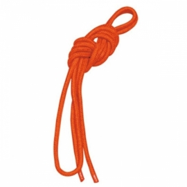 Nylon rope for rhythmic gymnastics CHACOTT  F.I.G. Approved