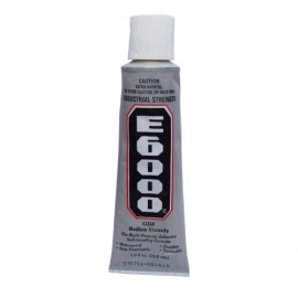 Glue for crystals 30 ml