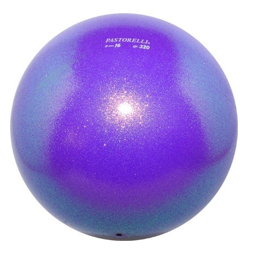 Gym Ball - 16 cm