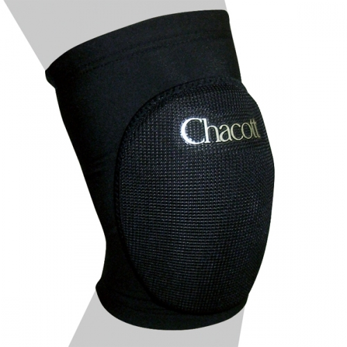 Knee protector CHACOTT