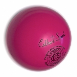 Rhythmic gymnastics Ball EstherSport