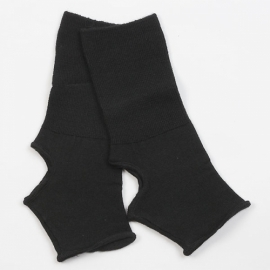 Ankle warmers CHACOTT  #22