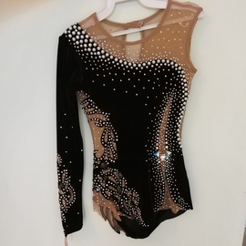 Second hand Leotards